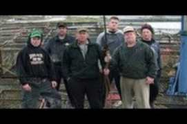 Deadliest Catch S12E02